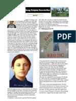Senta newsletter 5.pdf