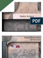 5 - Radio Enlace