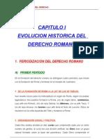 Hist. Gnral. Del Derecho-trabajo de Salas