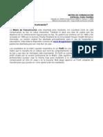 MATRIZ DE COMUNICACIÓN (Completa).doc