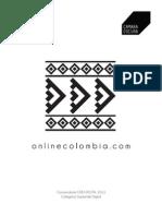 DOCUMENTO ONLINECOLOMBIA.pdf