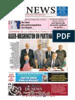 DK News du 22.07.2013.pdf
