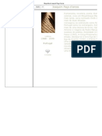 Biografia de Joaquim Paço d'arcos