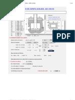 ZAPATA PARA COLUMNA DE 25 X 25.pdf