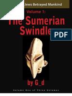 Sumerian Swindle v1