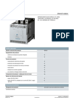 3rw4073-6bb34.pdf
