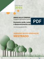 Anais Conpeex