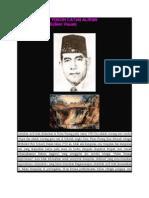 2.Tokoh Tempatan-Abdullah Arif Tokoh Catan Aliran Impressionisme
