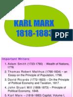 KARL_MARX-7