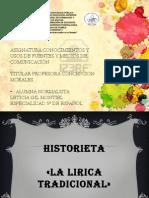 Concepción Historietas