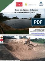 biodigestorr.pdf