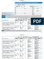 New York Public Health Insurance Application