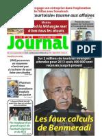 Mon Journal du 22.07.2013.pdf