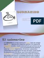 submarino-111009183348-phpapp01