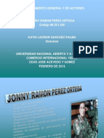Jonny Perez.doc