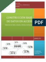 basededatosaccess-110626100033-phpapp01