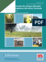 HORTICULTURA riesgos laborales.pdf