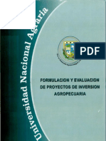 PROYECTOS inversion agropecuaria.pdf