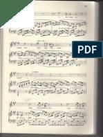 BrahmsDasMädchenSpricht2 copy