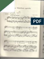 BrahmsDasMädchenSpricht1 copy