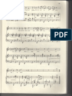 BrahmsAmJüngstenTag2 copy
