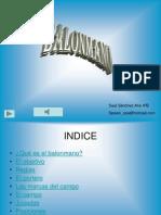 6-salsnchezala-balonmano-090323031001-phpapp02