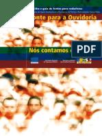 cartilha-ouvidoria