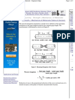www.engineersedge.pdf
