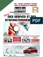 Le Quotidien Oran du 22.07.2013.pdf