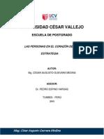 Las Personas en El Corazon de La Estrategia_ Cesar Guevara (1)