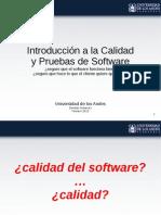 clase05acalidadverificacionvalidacion-130222075332-phpapp02