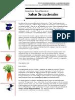 sensational_salsa_sp.pdf