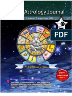 55950951-the-vedic-astrology-journal.pdf