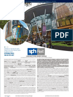 SPH REIT Prospectus (17 July 2013)