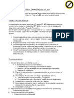 Requisitos_Capacitacion_Ambiental