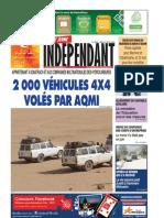 Le Jeune Independant du 22.07.2013.pdf