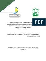 Censo_de_industrias_forestales3.doc