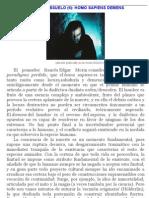 Diccionario Del Subsuelo