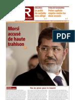 La Nouvelle Republique du 22.07.2013.pdf