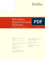 sarachounmodeloparaladefiniciondeltalento-100418125028-phpapp02