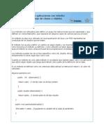 2_Desarrollo_interfaz_grafico-Capitulo 3 -01 metodos.pdf
