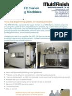 mfd500e product news