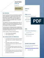 ACL  Licence Obligations.pdf