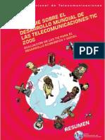 rep-evaluacion-de-las-tics-para-el-desarrollo-social-resumen-uit-2006.pdf