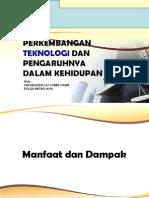 Perkembangan-Teknologi-dan-Pengaruhnya.ppt