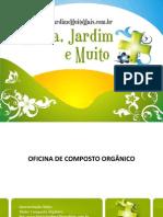 Apostila-Composto-Orgânico
