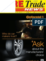 Tyre Trade News June2013