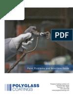 Polyglass Coatings.pdf
