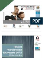Feria de Financiamiento.pdf