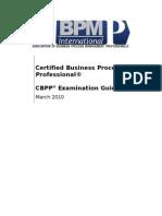 CBPP_HandbookMarch2010.doc